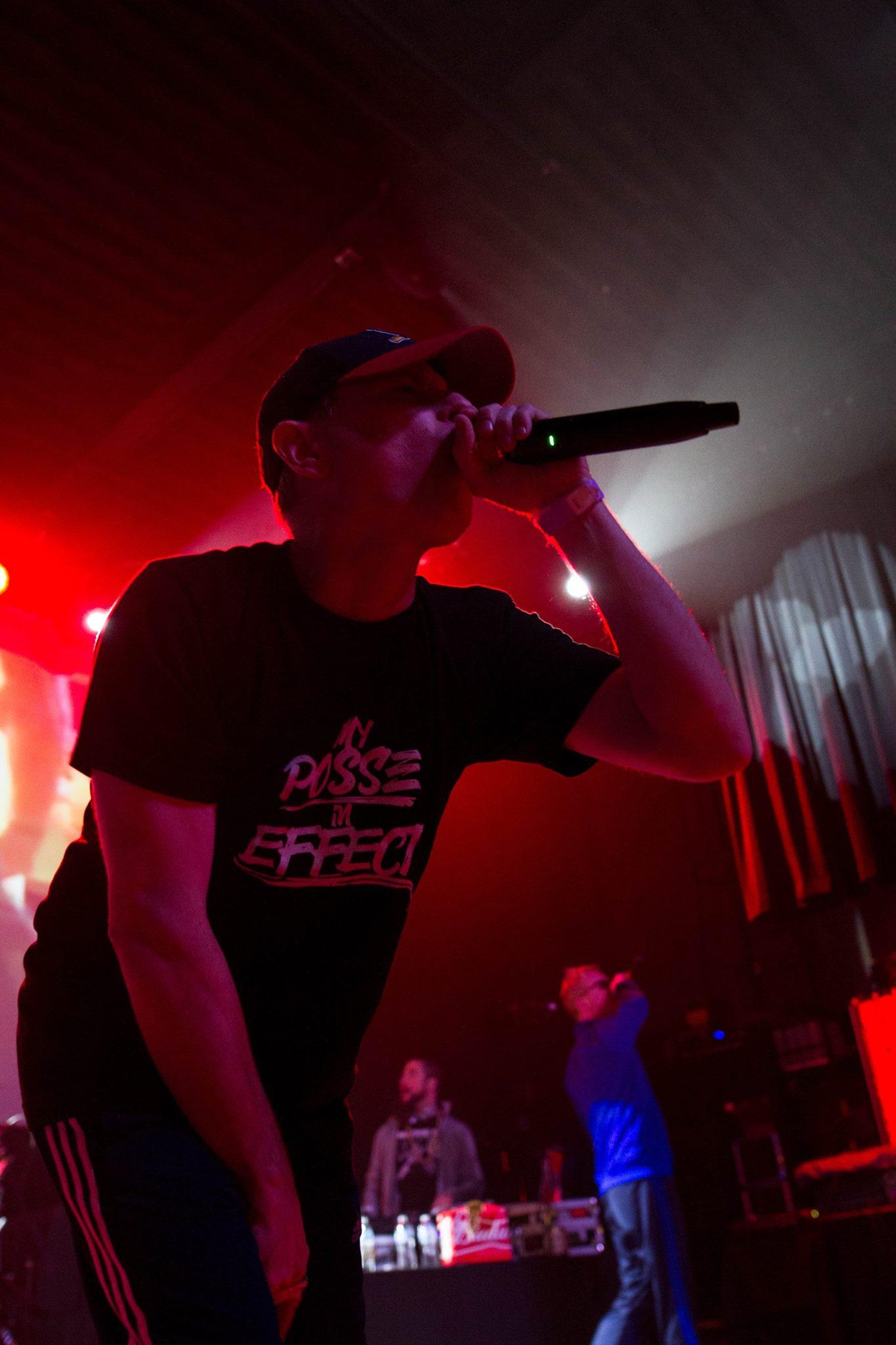 Beastie boys paul revere lyrics